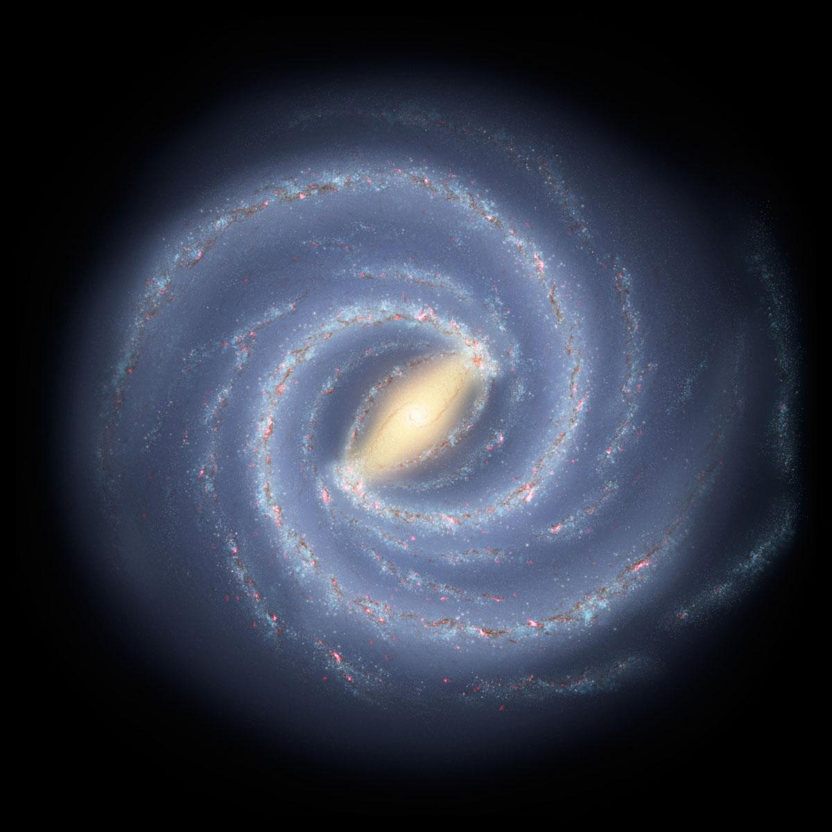galactica-006