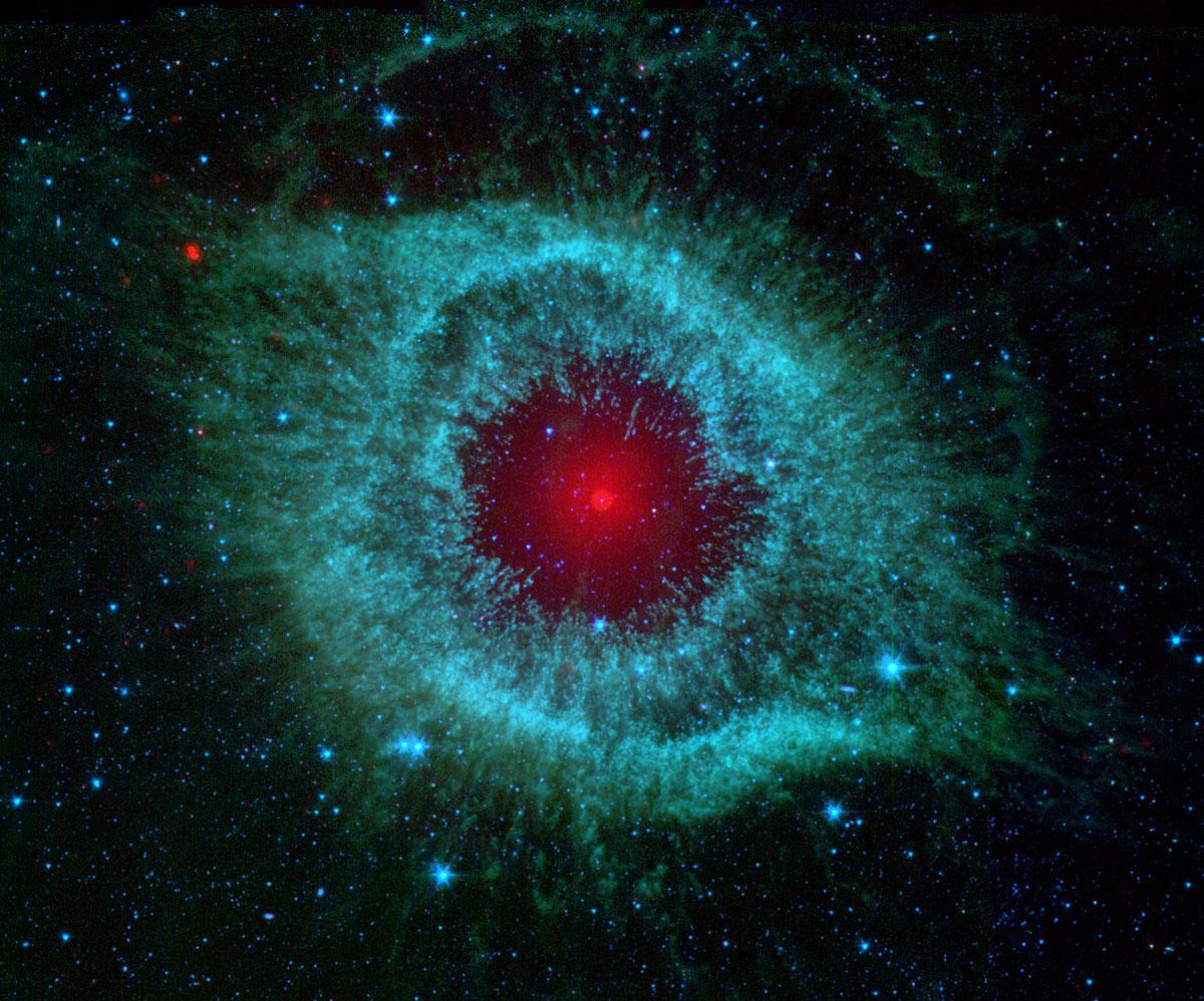 galactica-008