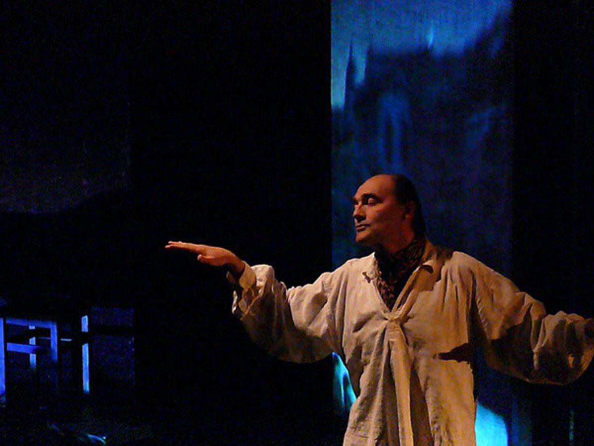 theatrememoire-002