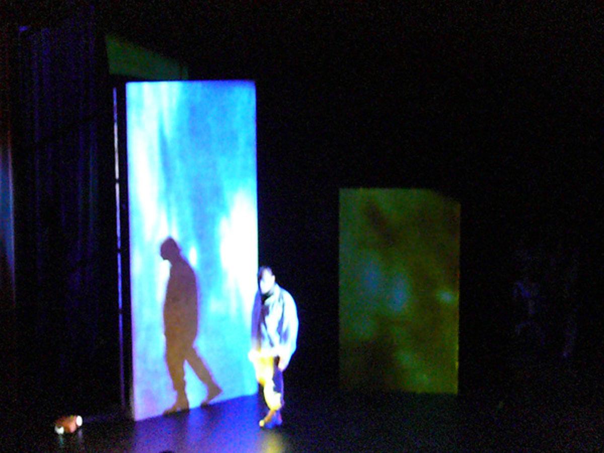 theatrememoire-006