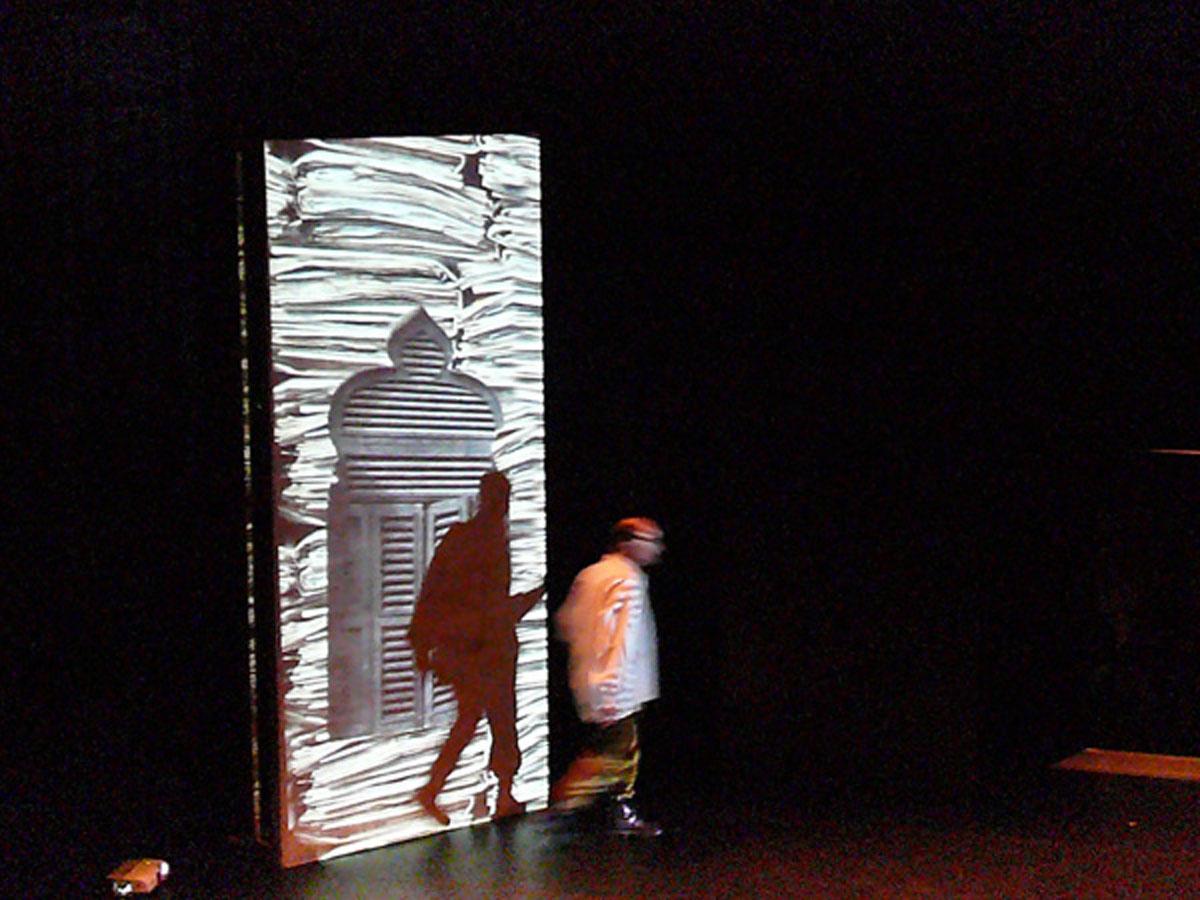 theatrememoire-007