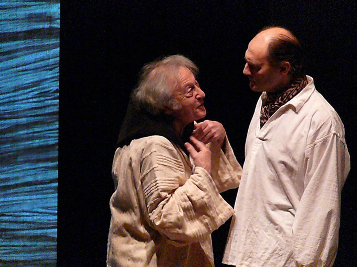 theatrememoire-022