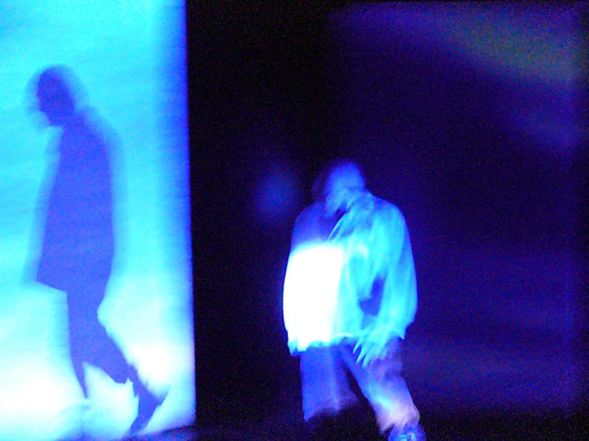 theatrememoire-023