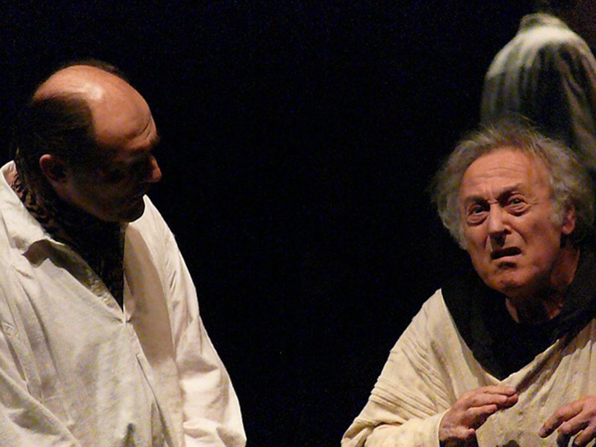 theatrememoire-025
