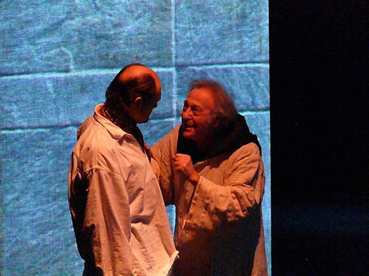 theatrememoire-028