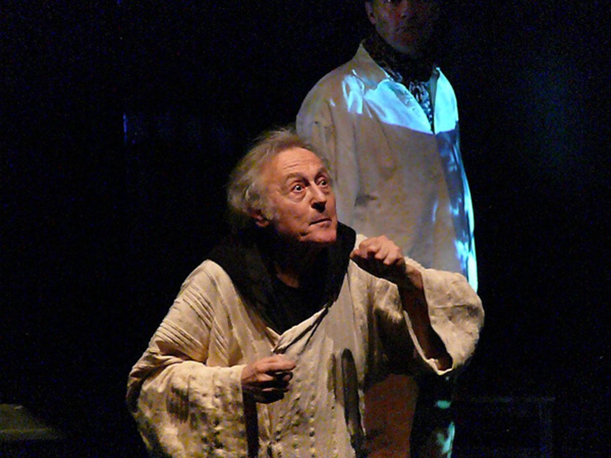 theatrememoire-034
