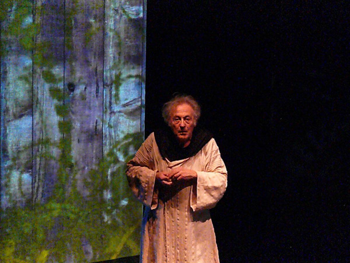theatrememoire-035