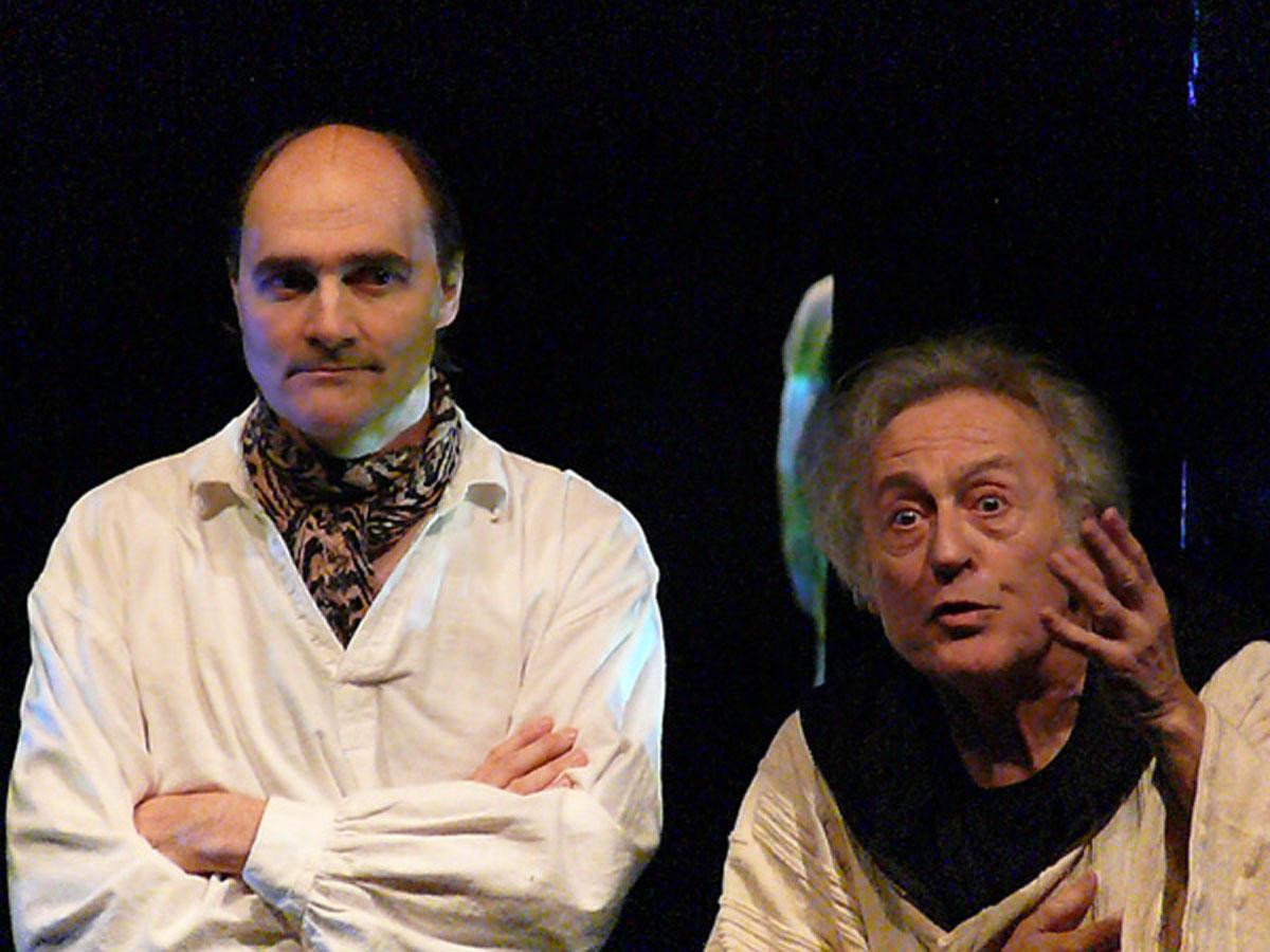 theatrememoire-036