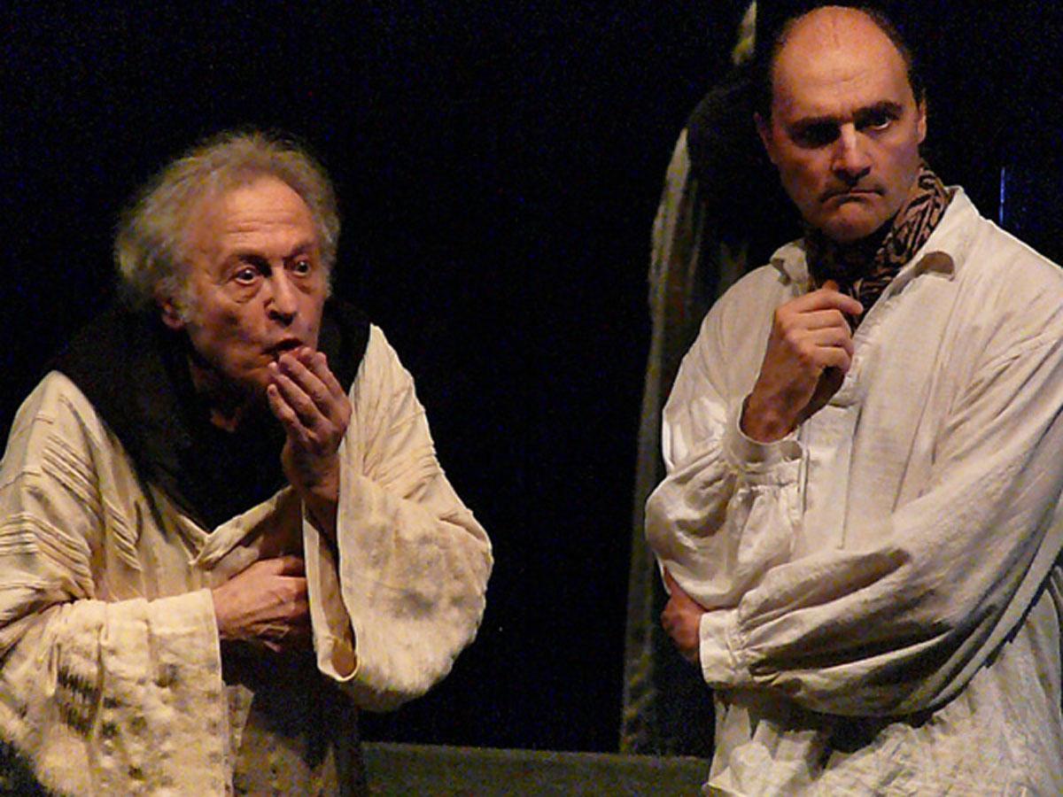 theatrememoire-038
