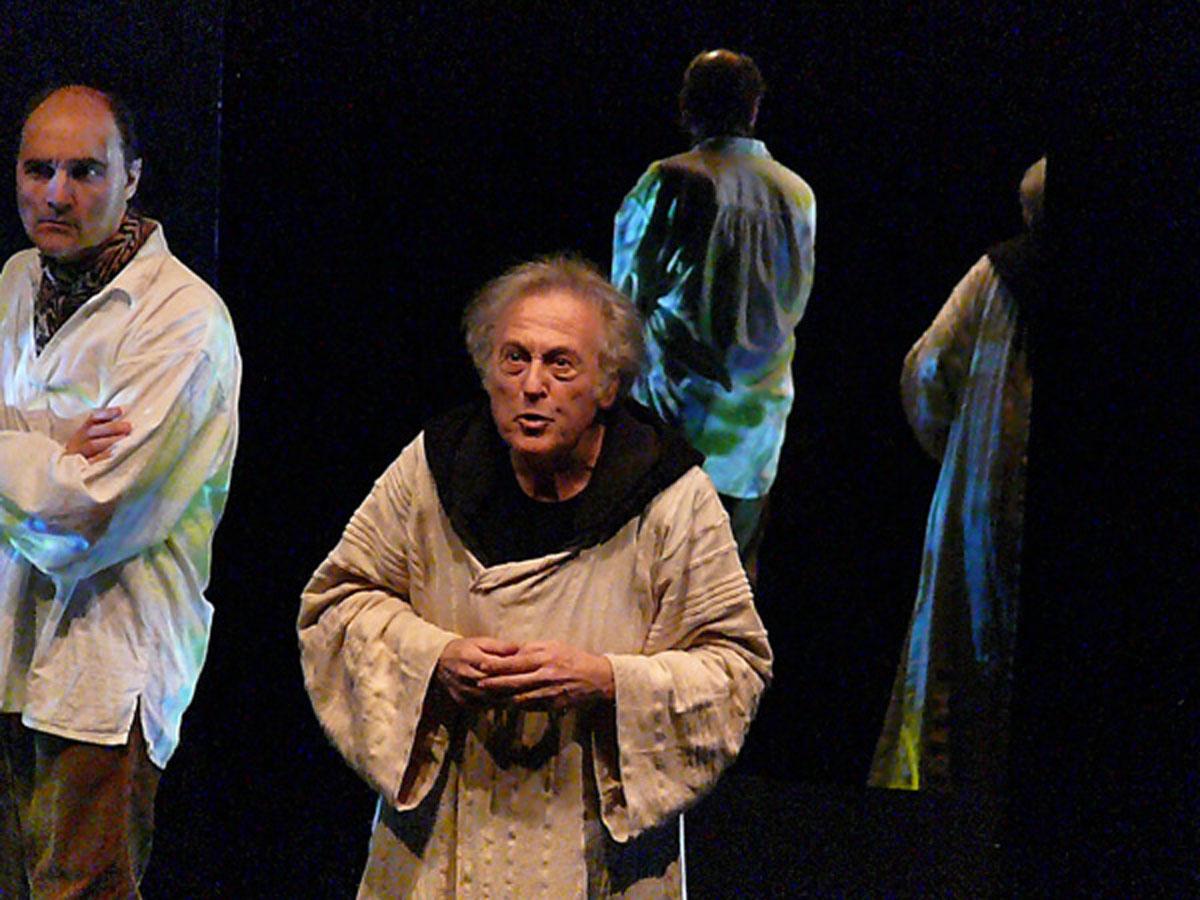 theatrememoire-041