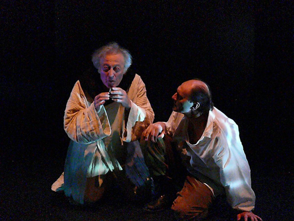 theatrememoire-046