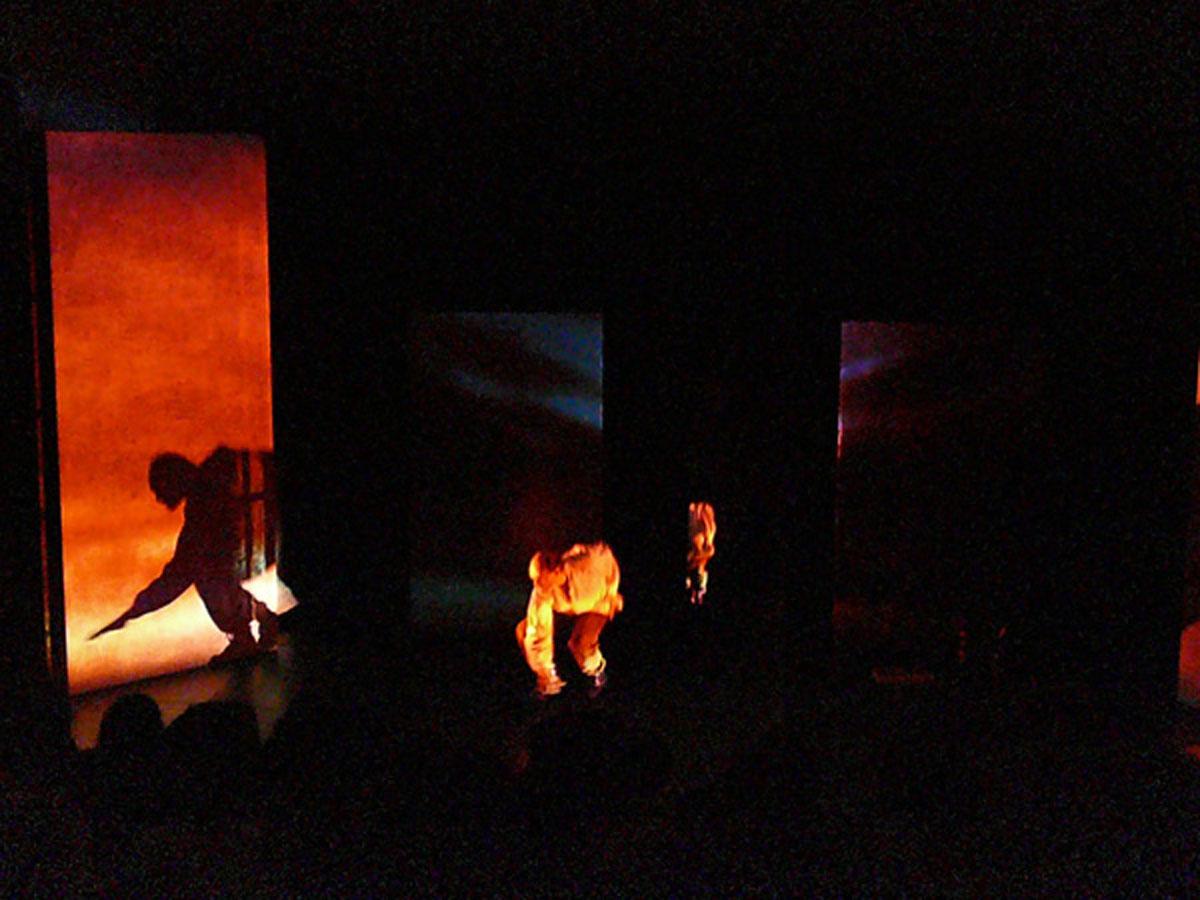theatrememoire-048