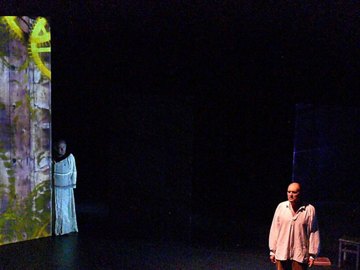theatrememoire-051