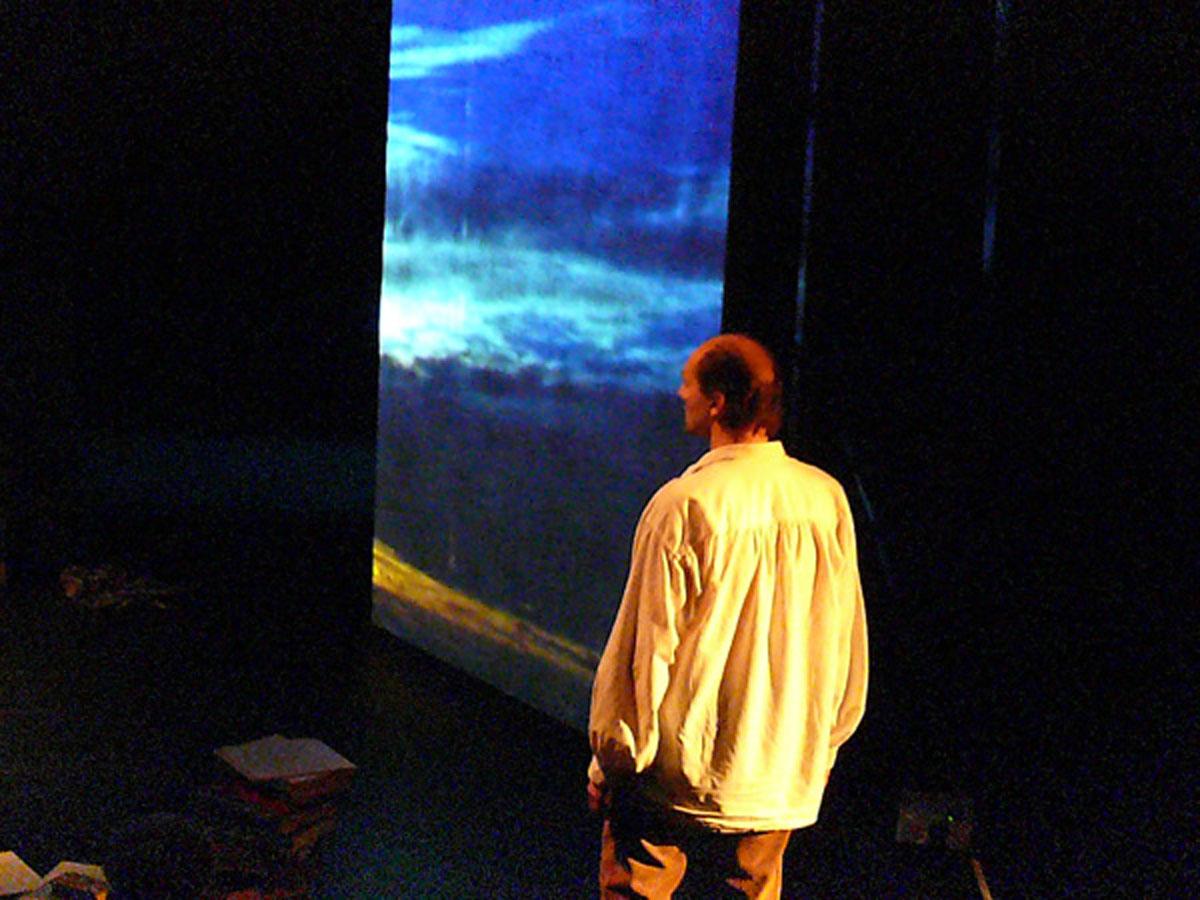 theatrememoire-052